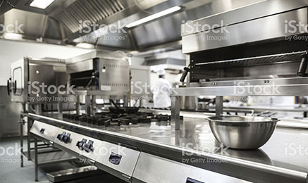 Roger & Sons | Restaurant Equipment | Restaurant Supply | Commercial ...