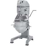 "<div style=""text-align: left;""><br />