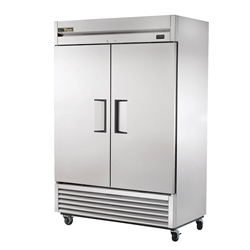 Restaurant Kitchen Refrigerator commercial refrigeration | commercial restaurant refrigeration