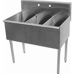 Commercial Kitchen Sinks Commercial kitchen sinks restaurant sinks commercial kitchen sinks workwithnaturefo