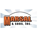 <h1 style=&quot;text-align: left;&quot;>Marsal and Sons</h1>&#xD;&#xA;<div style=&quot;text-align: left;&quot;><br />&#xD;&#xA;</div>&#xD;&#xA;<div style=&quot;text-align: left;&quot;><iframe width=&quot;700&quot; height=&quot;394&quot; src=&quot;//www.youtube.com/embed/BlSBAQyALgI&quot; frameborder=&quot;0&quot;></iframe>&#xD;&#xA;<br />&#xD;&#xA;<br />&#xD;&#xA;What pizzeria would be complete without authentic <strong class=&quot;rsseolnksbld&quot;>Marsal and Sons</strong> pizza ovens?  Roger and Sons carries a full line of the renowned craftsmanship of <strong class=&quot;rsseolnksbld&quot;>Marsal and Sons</strong>. Known for mingling the feel of Old World Italy and Modern Day Efficiency into the design of their bucolic masterpieces; <strong class=&quot;rsseolnksbld&quot;>Marsal and Sons</strong>' ovens turns your culinary visions to reality.&#xD;&#xA;</div>