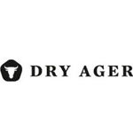 DRY AGER USA
