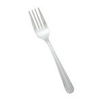 Winco 0001-06 Dominion Salad Fork (1/dz)