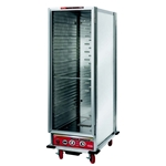 Win-Holt NHPL-1836C Winholt Mobile Heater/Proofer Cabinet