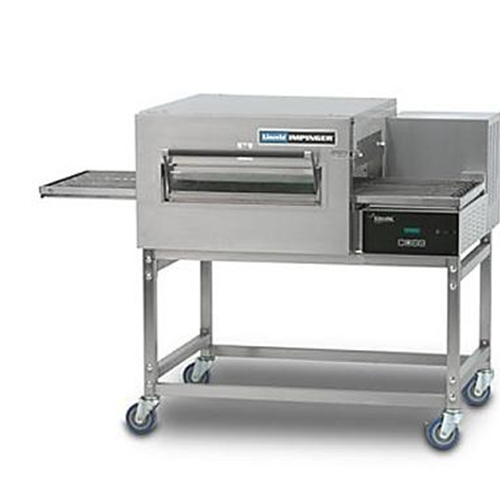 Lincoln 1116-000-U Impinger® II Express Conveyor Pizza Oven, Natural Gas