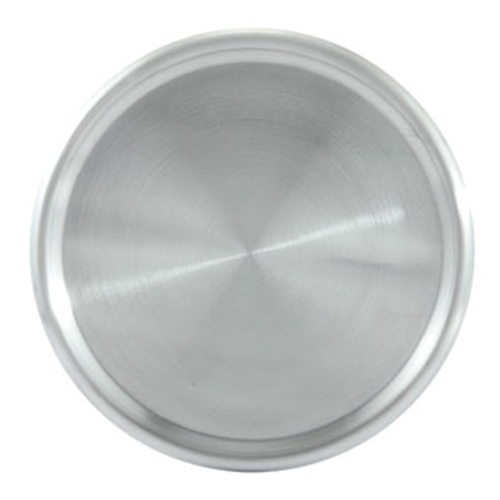 Winco ALDP-96C Cover, for dough retarding pan ALDP-96
