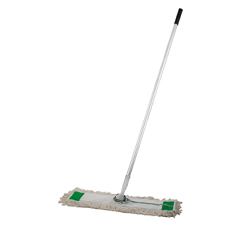 "Winco DM-24 Dust Mop, 24"" x 5"""