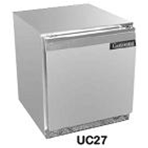 "Continental UC32 32"" Undercounter"